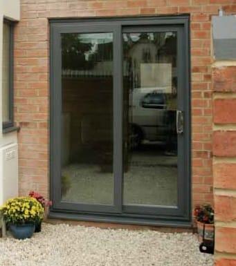 aluminium sliding door 2