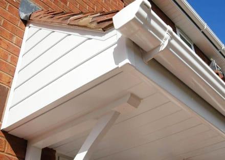 roofline_cladding