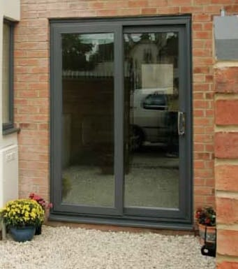 aluminium sliding door 2