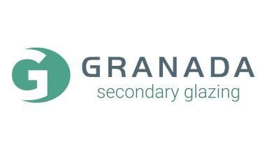granada-glazing