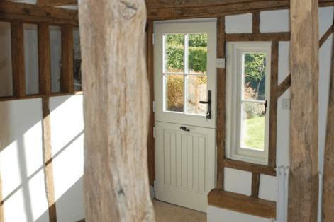 stable-doors-2