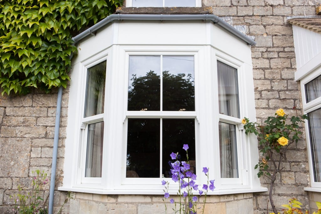uPVC Windows 5